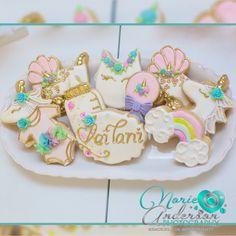 216 Best Unicorn Baby Shower Images Unicorn Party Dessert Table
