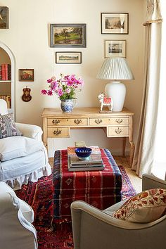 AZZIZZARI INTERIOR DESIGN