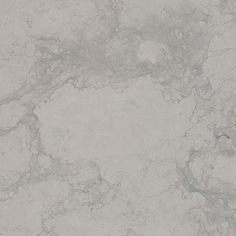 London Grey - Limestone Natural Stone - Pono Stone | Glass Tiles | Natural Stone | Flooring | New Zealand