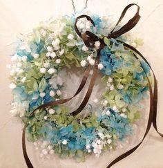 リース /  wreath