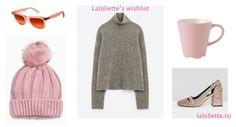My wishlist! <3 Polyvore, Image, Fashion, Moda, La Mode, Fasion, Fashion Models, Trendy Fashion