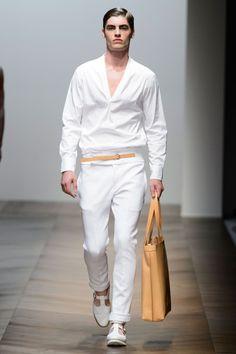 Daks-Spring-Summer-2016-Menswear-Collection-Milan-Fashion-Week-023