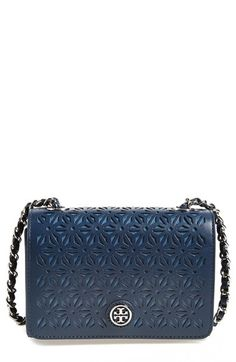 Wishlist: handbags on Pinterest | Henri Bendel, Rebecca Minkoff ...