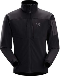 online shopping for Arc'teryx Gamma MX Jacket Men's from top store. See new offer for Arc'teryx Gamma MX Jacket Men's Men's Coats And Jackets, Winter Jackets, Men Online, Softshell, Jackets Online, Winter Wear, Mens Fashion, Casual, How To Wear