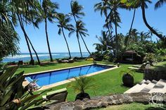 Empress at Diamond Head,Vacation Rentals Private Home in Diamond Head,Oahu Diamond Head Private Homes for rent