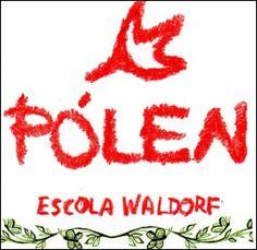 Nova Lima - MG Pólen Escola Waldorf Endereço : Rua Nossa Senhora de Fátima, 190 – Jardinaves Nova Lima - MG Telefones: (31) 3286-5264 (31) 8711-6269 E-mail: faleconosco@polen.org.br Site: http://www.polen.org.br