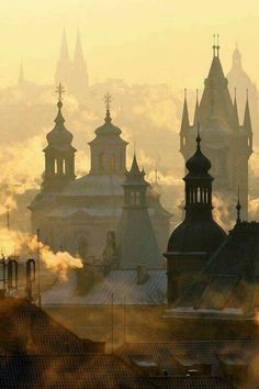 Praga#