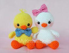 Die 253 Besten Bilder Von Ostern Crocheting Punto De Cruz Und