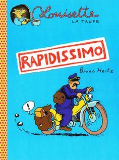 """Résultat de recherche d'images pour """"rapidissimo"""""""
