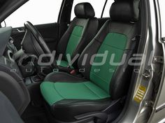 How to buy quality car seat covers? #carseatcover #seatcover
