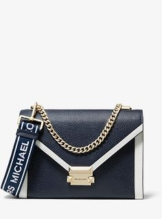 7ffd2b1a8874a 234 Best Michael Kors images in 2019