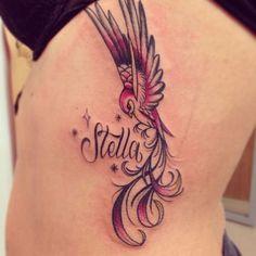 tatuajes+de+nombres+(7)