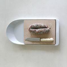 Cut & Paste, Klaus Hackl