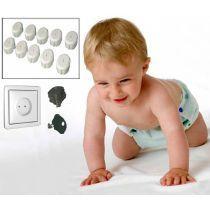 Priz Kapatıcı 10lu paket Cute Baby Smile, Cute Babies, Baby Smiles, Baby Photos, Face, Baby Pictures, The Face, Faces, Babies Photography