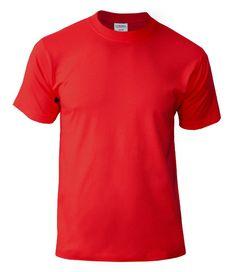 Бланковые мужские футболки – 13 фотографий