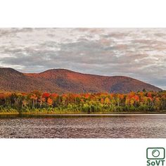 Vermont  ✨ Photographer  @nick_walker_photography✨  #ScenesofNewEngland  Pic of the Day  10.28.15 ✨ C o n g r a t u l a t i o n s ✨ #scenesofVT #warrenVT #igvermont #vermont_potd  #blueberrylake  #vermont_explore #explorevermont #travelvermont  #vermont_fallfoliage  #fallinVT #fallingf...