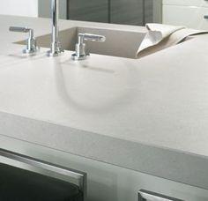 Gevonden op uw-keuken.nl via Google