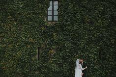 Cecilia López. Fotografia de bodas Galicia. Bodas Coruña. » Fotografo de bodas Galicia. A Coruña,Santiago de Compostela, Lugo, Ourense, Vigo, Pontevedra. Reportajes de boda emotivos, espontaneos y elegantes.