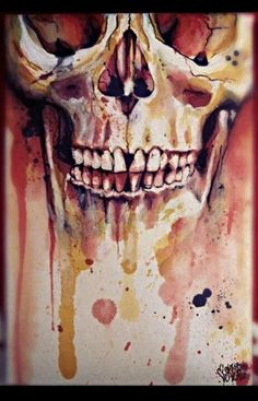 http://www.dwrenched.com/2012/09/artsy-fartsy_24.html