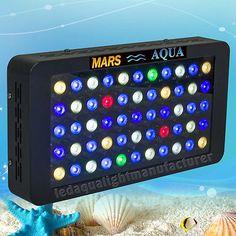 Aquarium Tank + W