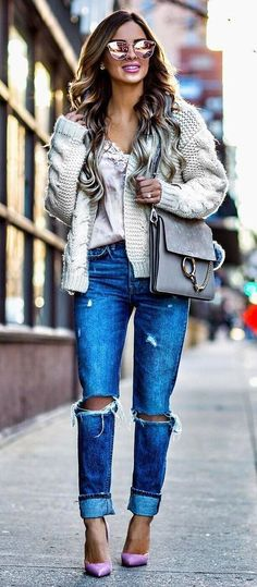 Casual Spring Outfits: The Best Street Style Ideas Classy Fall Outfits, Spring Outfits, Casual Outfits, Cute Outfits, Summer Outfit, Style Casual, Preppy Style, Plaid Fashion, Fashion Outfits