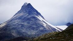 Topp My World, Mount Everest, Fish, Mountains, Nature, Travel, Instagram, Viajes, Naturaleza