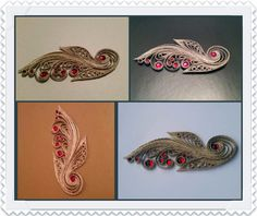 Личное фото String Crafts, Jute Crafts, Shibori, Quilling, Burlap, Miniatures, Brooch, Jewelry, Jute