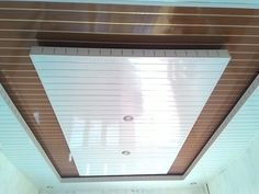 Asif Khan contact no. Wooden Ceiling Design, Ceiling Design Modern, House Ceiling Design, Ceiling Design Living Room, Pvc Ceiling, Painted Ceiling, Pvc Ceiling Panels, Wooden Door Design, Pvc Ceiling Design