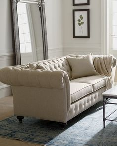 Living Room Furniture Ethan Allen new at ethan allen edmonton. come over and see the new display