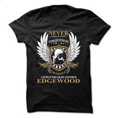 Love being -- EDGEW - #flannel shirt #workout tee. ORDER HERE => https://www.sunfrog.com/Geek-Tech/Love-being--EDGEW.html?68278