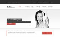 60 Best WordPress Themes images   Wordpress, Wordpress theme