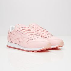 check out a9a06 732d7 Reebok Classic Leather Face - Bd1327 - Sneakersnstuff   sneakers   streetwear  online since 1999
