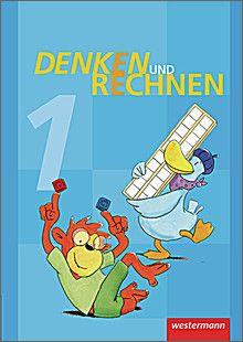 Livebook - Denken und Rechnen 1 - Ausgabe 2013 - und hier ist auch die Ausgabe 2011: http://flashbook.westermann.de/denken-und-rechnen-978-3-14-121321-8#/0