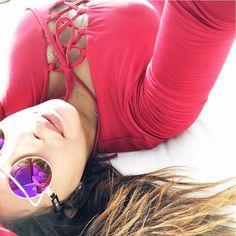 Cadaqués Bayahibe | #MandyOnTheGo | Mandy Shares Life