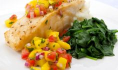 Best Chilean Sea Bass Recipe | The Daily Meal