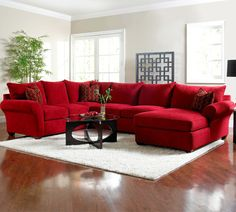 Living Room Red Couch best red sofa living room ideas contemporary - house design