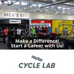 We are hiring in Fourways (Gauteng) - MoreCorp: Bicycle Mechanic http://jb.skillsmapafrica.com/Job/Index/8352 #jobs #careers