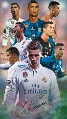 #cristiano #cr7 #football Cristiano Ronaldo Celebration, Cristiano Ronaldo And Messi, Cristiano Ronaldo Portugal, Cristino Ronaldo, Cristiano Ronaldo Wallpapers, Cr7 Celebration, Ronaldo Football Player, Cr7 Football, Messi And Ronaldo Wallpaper