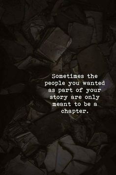 Super Quotes Truths Thoughts Life Lessons Remember This 41 Ideas Wisdom Quotes, True Quotes, Words Quotes, Motivational Quotes, Inspirational Quotes, Sayings, Deep Quotes, Super Quotes, Great Quotes
