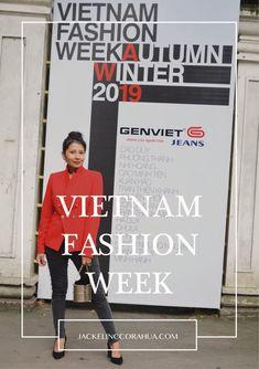 Vietnam Fashion Week: Chula Vietnam, Hanoi, Blog, Fashion, Moda, Fashion Styles, Blogging, Fashion Illustrations