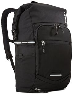 Shop a great selection of Thule Pack-n-Pedal Commuter Backpack. Find new offer and Similar products for Thule Pack-n-Pedal Commuter Backpack. Travel Backpack, Black Backpack, Leather Backpack, Travel Bags, Casas Trailer, Best Hiking Backpacks, Backpack Reviews, Bike Bag, Commuter Bike