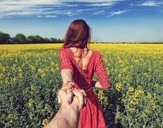 Image result for traveling couples