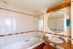 Corner Bathtub, Bathroom, Double Room, Bedrooms, Bath, Washroom, Full Bath, Bathrooms, Corner Tub