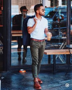 """2,521 Likes, 18 Comments - J Fig 