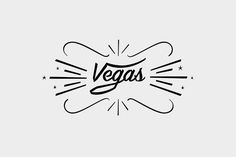 Vegas, Feed.