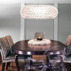 E5 t10g 600310 caboche ceiling light pinterest audiocablefo