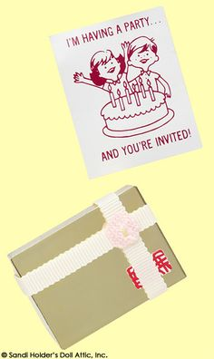 """Novedades 2014: Skipper 50th Anniversary Giftset """"¡Hola a todos! Nada mejor que unas cuantas novedades para terminar bien el 2013, ¿verdad? ¡Feliz… """" View Post"""