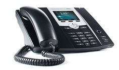 10 Best Mitel Business Phone System images in 2017 | Phone