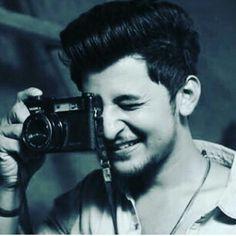 Tu kheech mri photo...piyaa..luv eww foevr my..hrt..♡♡darshan