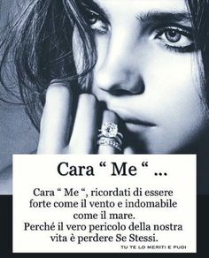 Cara me. Common Quotes, Midnight Thoughts, Freedom Life, Just Girl Things, Meaningful Quotes, Wallpaper Quotes, The Dreamers, Best Quotes, Quotations
